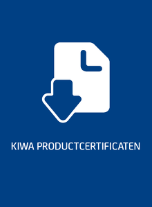 KIWA Productcertificaten Spanbeton